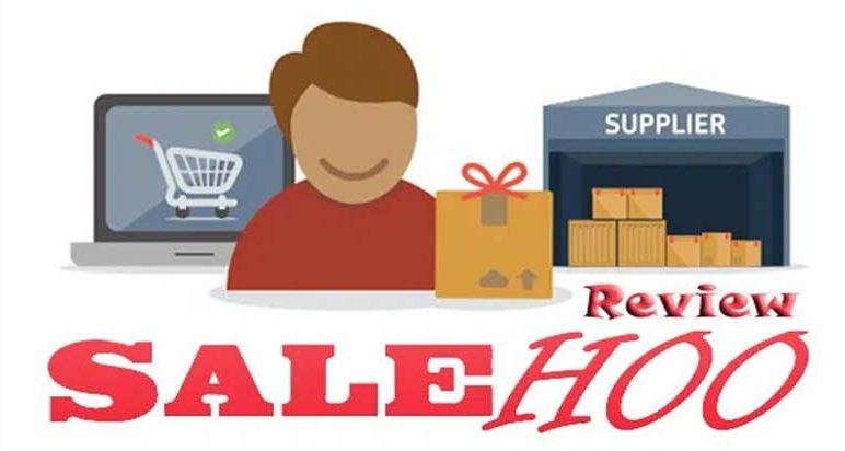 Salehoo Wholesale & Dropship Directory Review