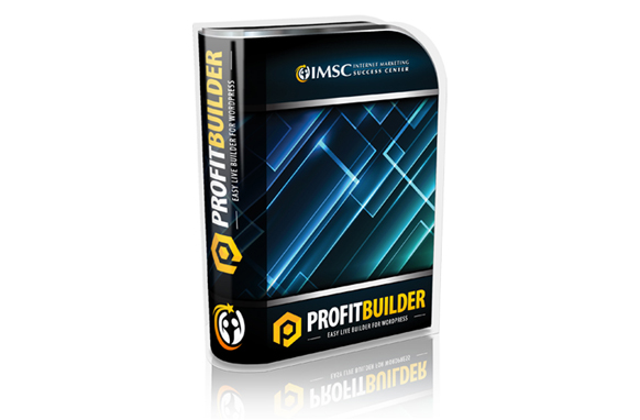 Profit Builder Review